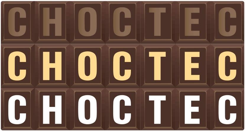 CHOCTEC